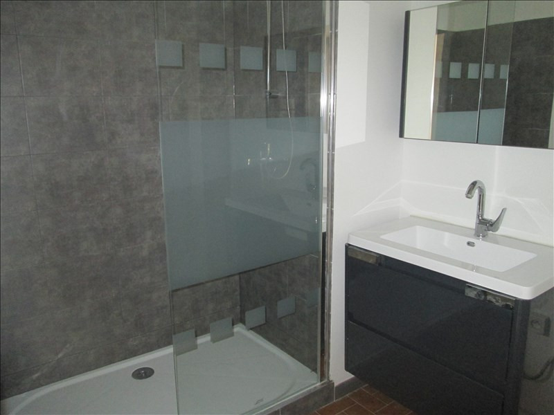 Vente appartement Carpentras 138000€ - Photo 2