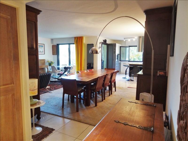 Vente de prestige appartement St raphael 641000€ - Photo 1