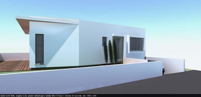 Sale house / villa Royan 472000€ - Picture 4