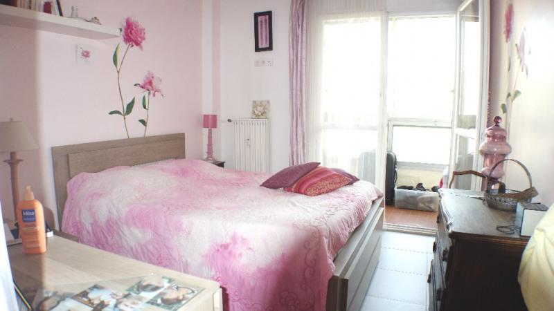 Alquiler  apartamento Toulon 740€ CC - Fotografía 9
