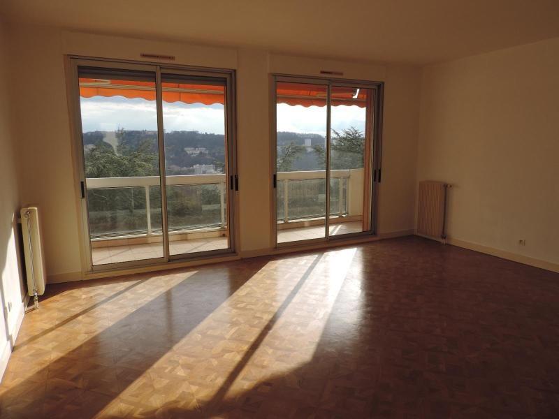 Location appartement Lyon 4ème 1290€ CC - Photo 4