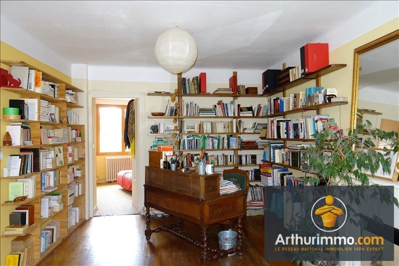 Vente maison / villa St brieuc 199 500€ - Photo 7