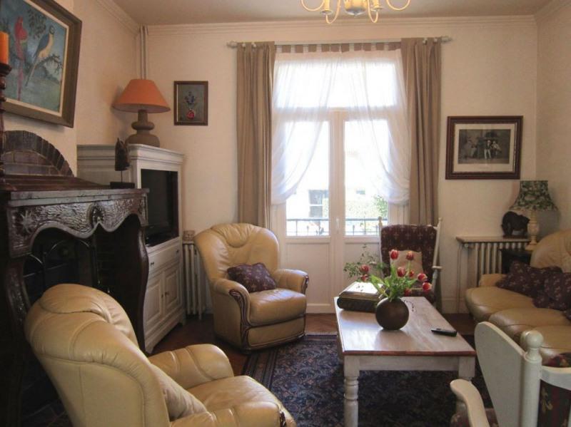 Vente de prestige maison / villa Saint palais sur mer 780000€ - Photo 6