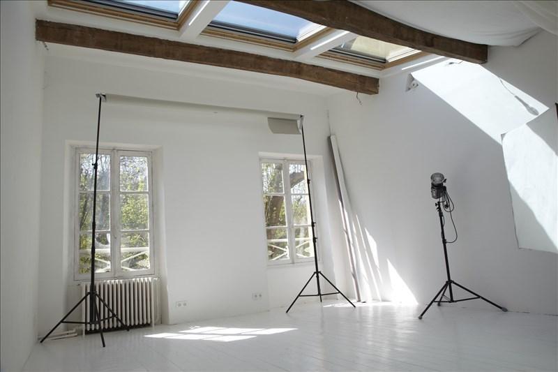 Deluxe sale house / villa Verrieres le buisson 1250000€ - Picture 7