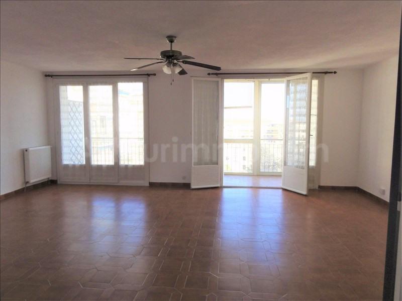 Rental apartment Frejus 780€ CC - Picture 3