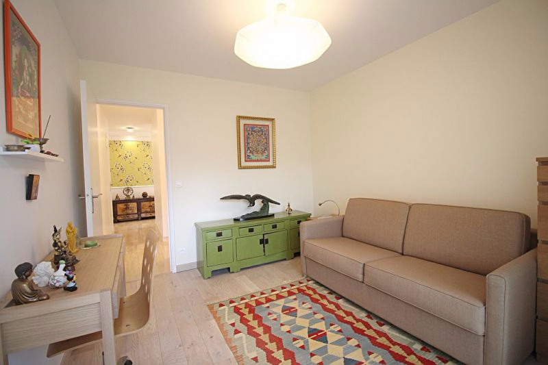 Sale apartment Nice 428 000€ - Picture 9