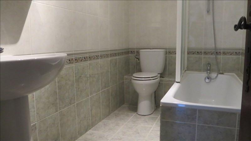 Vente maison / villa Carcassonne 207000€ - Photo 7