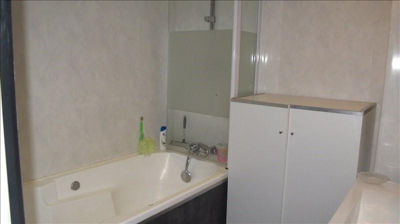 Vente appartement Grenoble 121500€ - Photo 5
