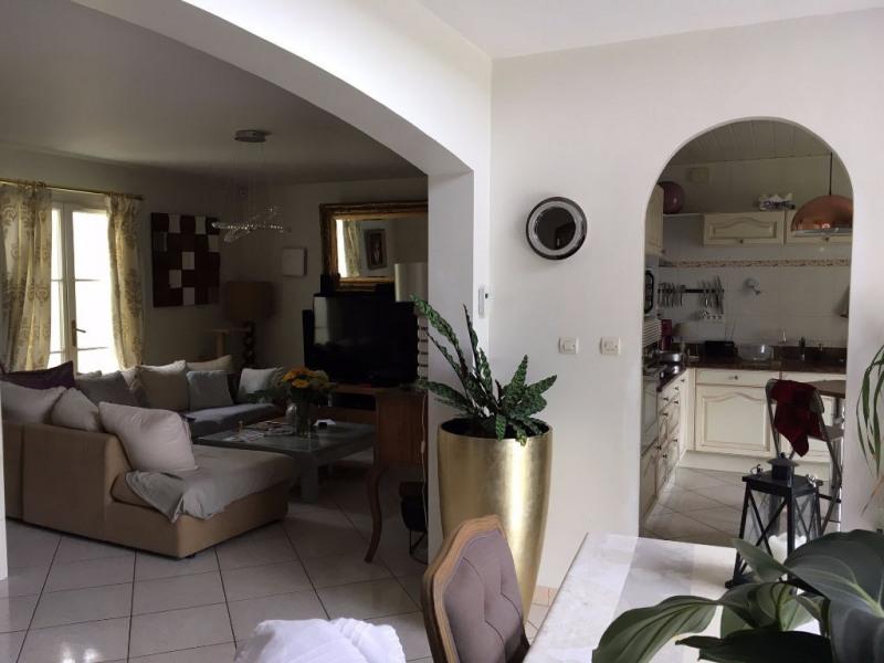 Sale house / villa La brede 472000€ - Picture 6