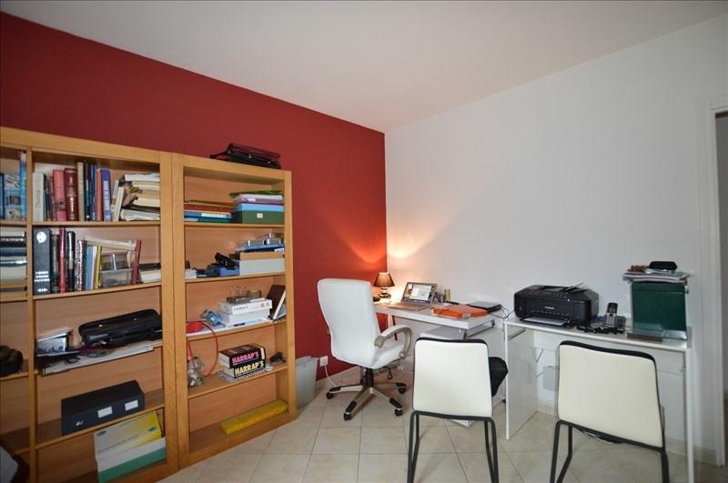 Venta  casa St palais 323000€ - Fotografía 8