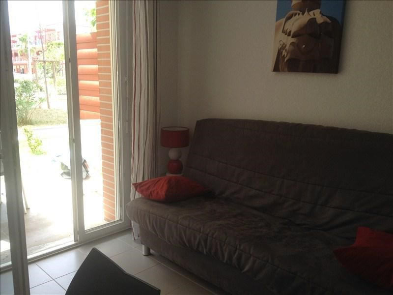 Sale apartment Argeles plage 149 950€ - Picture 10