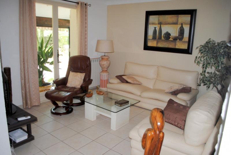 Vente maison / villa Fayence 475000€ - Photo 14