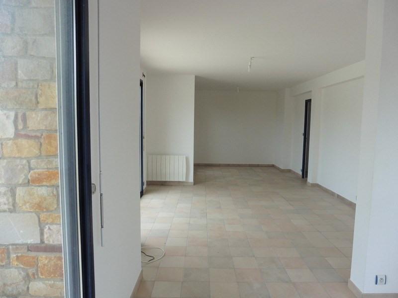 Sale house / villa St germain sur ay 210000€ - Picture 6