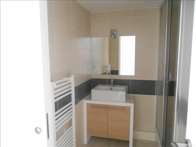 Vente appartement Bayonne 375000€ - Photo 3