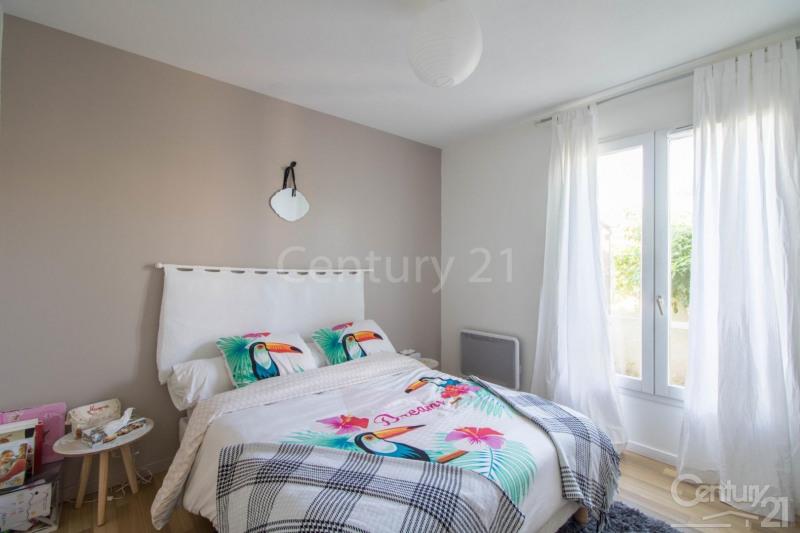 Vente maison / villa Tournefeuille 328000€ - Photo 5