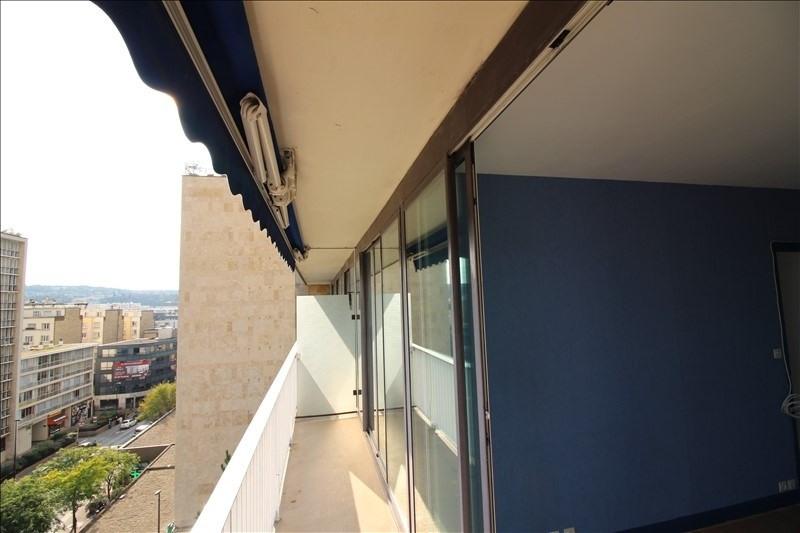 Vente appartement Boulogne billancourt 625000€ - Photo 11