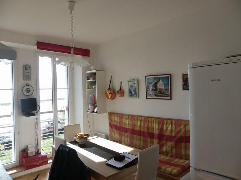 Vente appartement Barneville carteret 302500€ - Photo 4