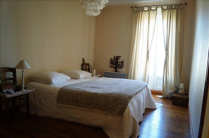 Vente maison / villa Riaille 219450€ - Photo 3