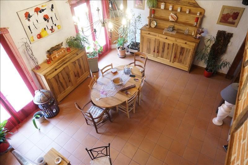 Vente maison / villa Auterive 449000€ - Photo 6