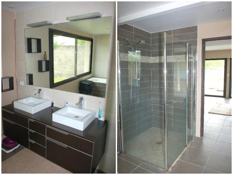 Deluxe sale house / villa Brest 366500€ - Picture 6