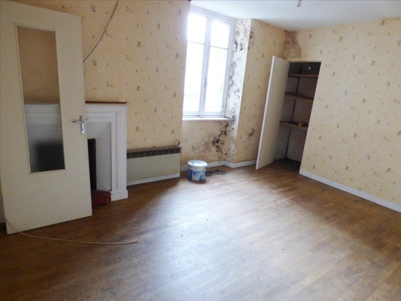 Produit d'investissement maison / villa St germain en cogles 27 500€ - Photo 7