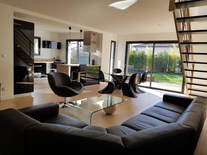 Vente maison / villa Ares 682500€ - Photo 1