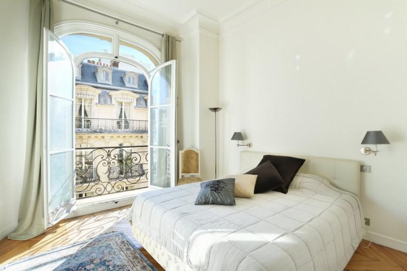 Престижная продажа квартирa Paris 16ème 3490000€ - Фото 13