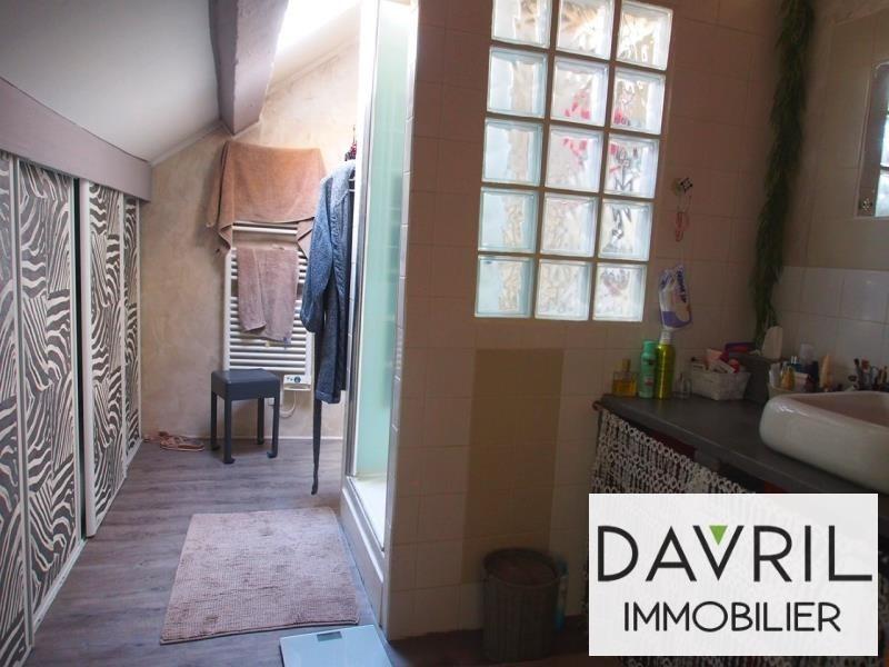 Vente maison / villa Chanteloup les vignes 305000€ - Photo 10