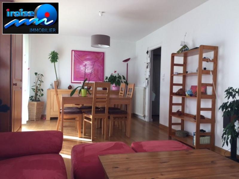 Sale house / villa Brest 232900€ - Picture 11