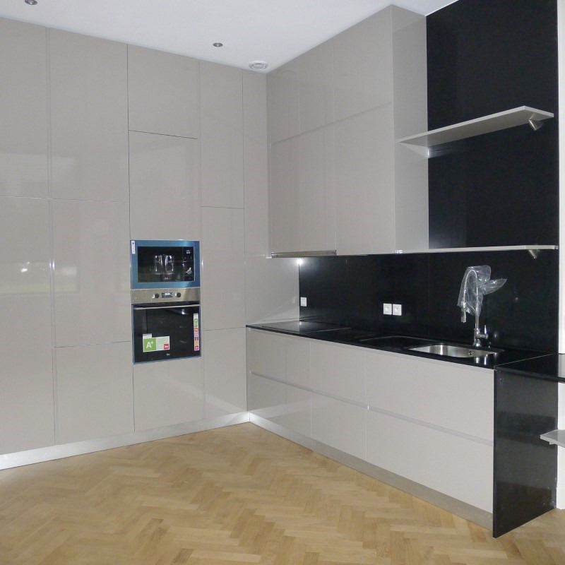 Verkoop  appartement Orleans 498000€ - Foto 3