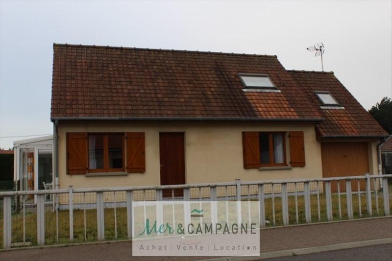 Vente maison / villa Fort mahon plage 204000€ - Photo 5