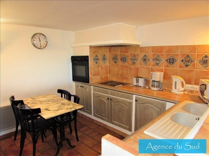 Vente de prestige maison / villa Cassis 630000€ - Photo 5
