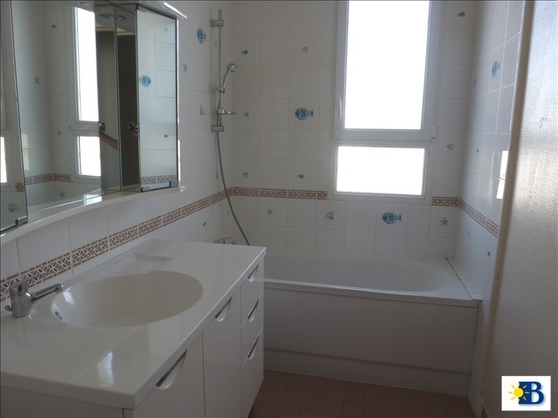 Vente maison / villa Chatellerault 125 080€ - Photo 4