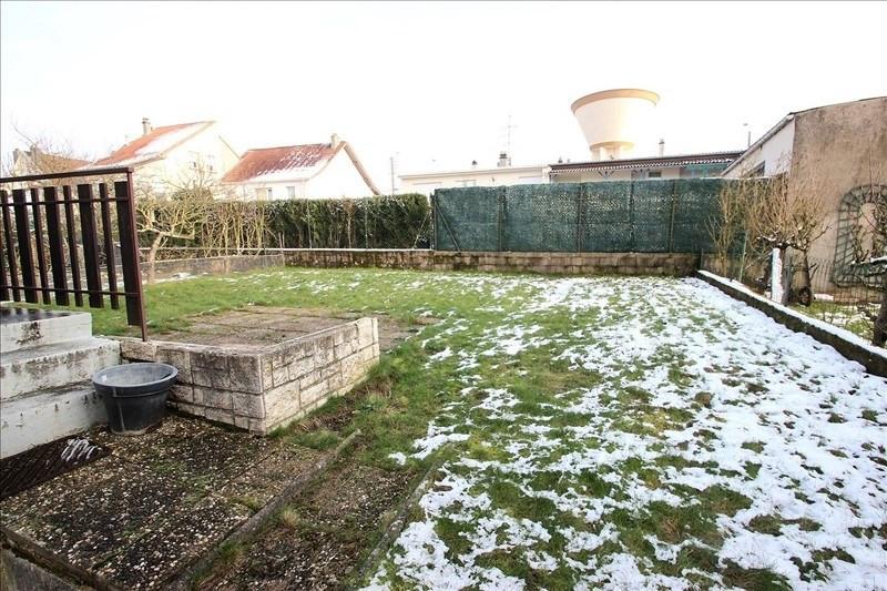 Vente maison / villa Veymerange 259000€ - Photo 3