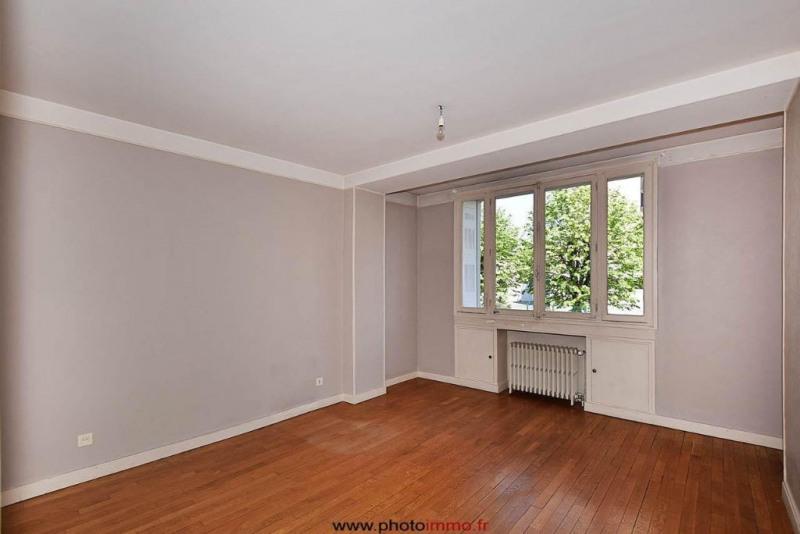 Vente appartement Clermont ferrand 118800€ - Photo 8