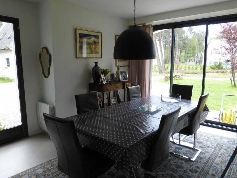 Vente de prestige maison / villa Carnac 605000€ - Photo 3