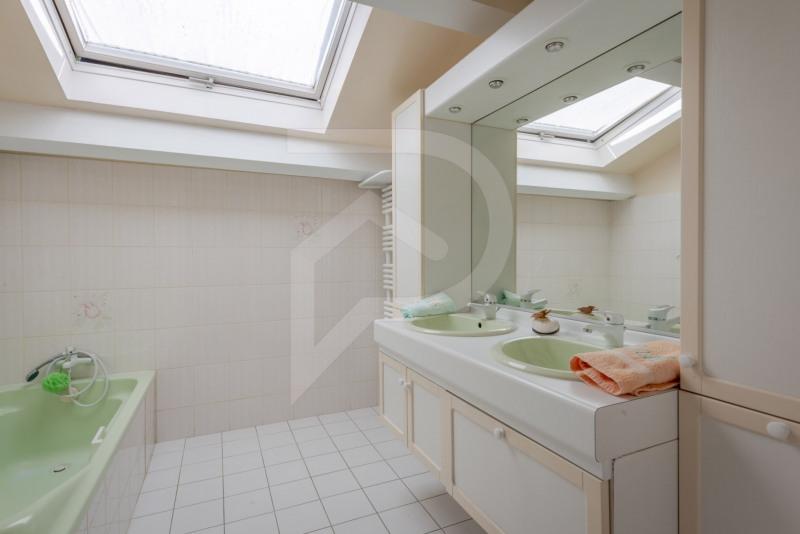 Vente de prestige maison / villa Entraigues sur la sorgue 745000€ - Photo 9