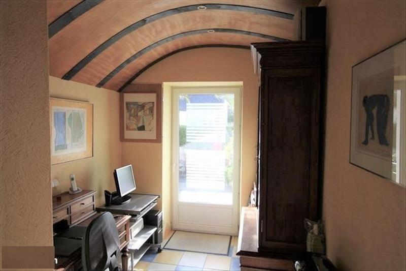 Verkoop  huis Benodet 292990€ - Foto 6