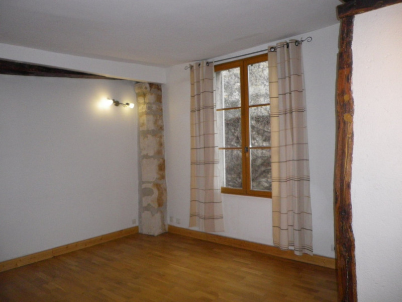 Location appartement Senlis 825€ CC - Photo 5
