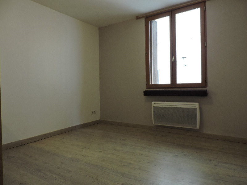 Sale house / villa Agen 73 000€ - Picture 4