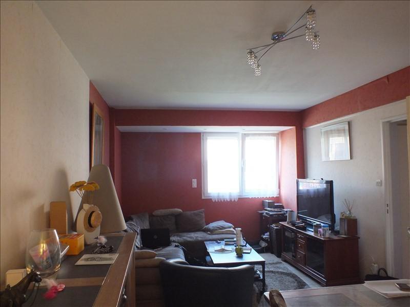 Sale house / villa Montauban 181500€ - Picture 5