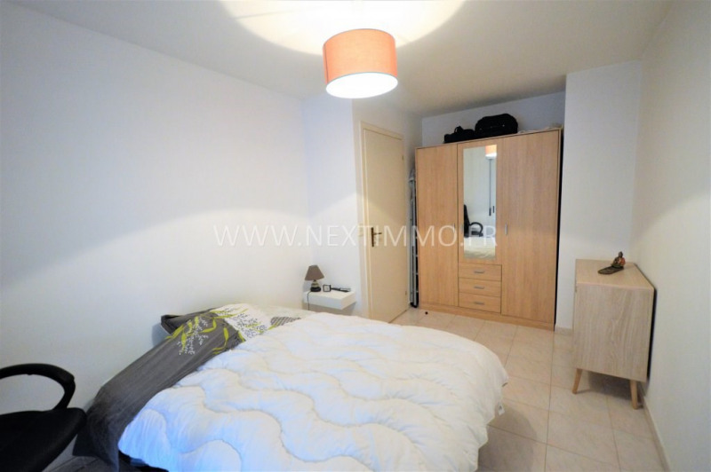 Vente appartement Menton 163 000€ - Photo 5