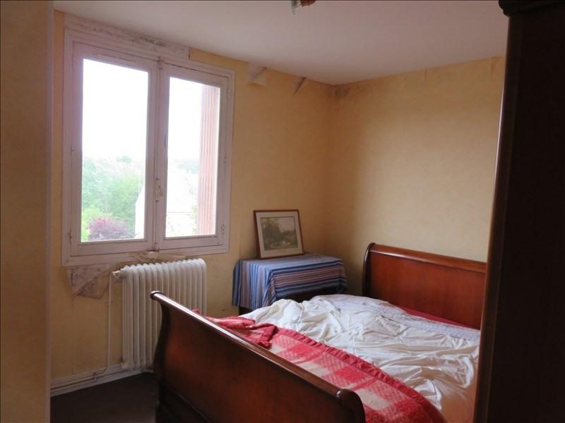 Vente appartement Meaux 183750€ - Photo 8