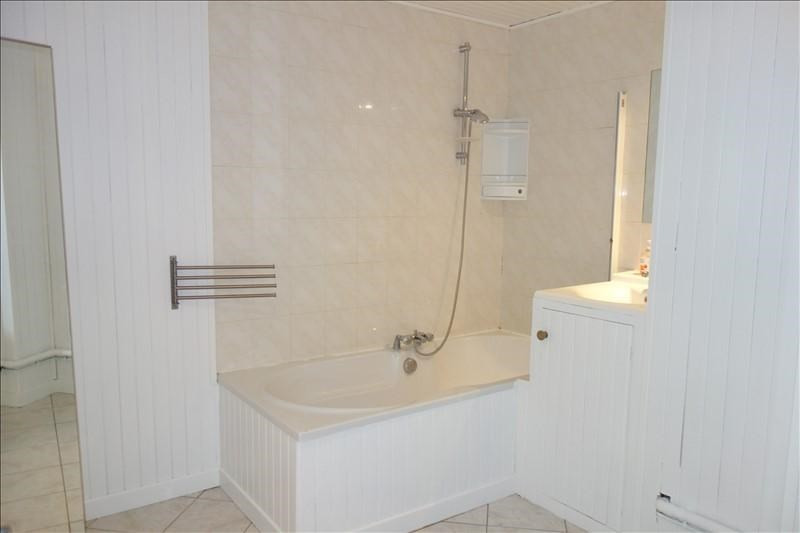 Vente appartement Le chesnay 259 000€ - Photo 6