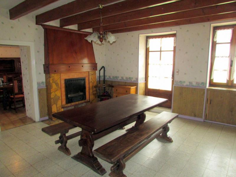 Vente maison / villa Bignac 81750€ - Photo 14