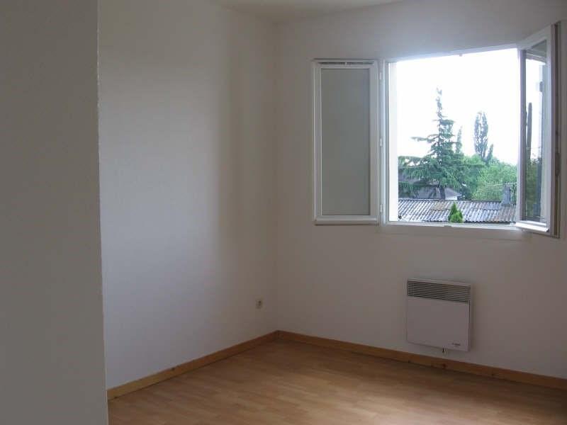 Rental house / villa Longpont-sur-orge 1200€ CC - Picture 5