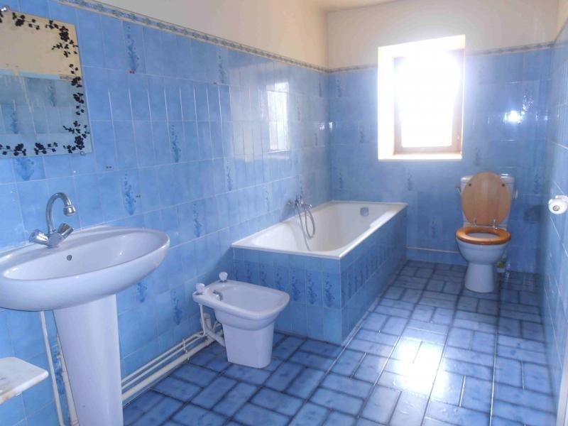Vente maison / villa Sauguis st etienne 79000€ - Photo 6
