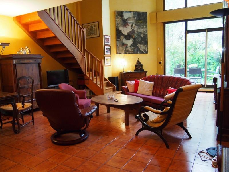 Sale apartment Creteil 409000€ - Picture 4