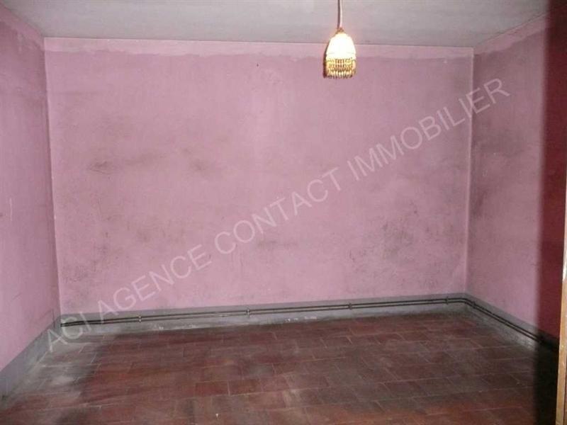 Sale house / villa Mont de marsan 103900€ - Picture 5