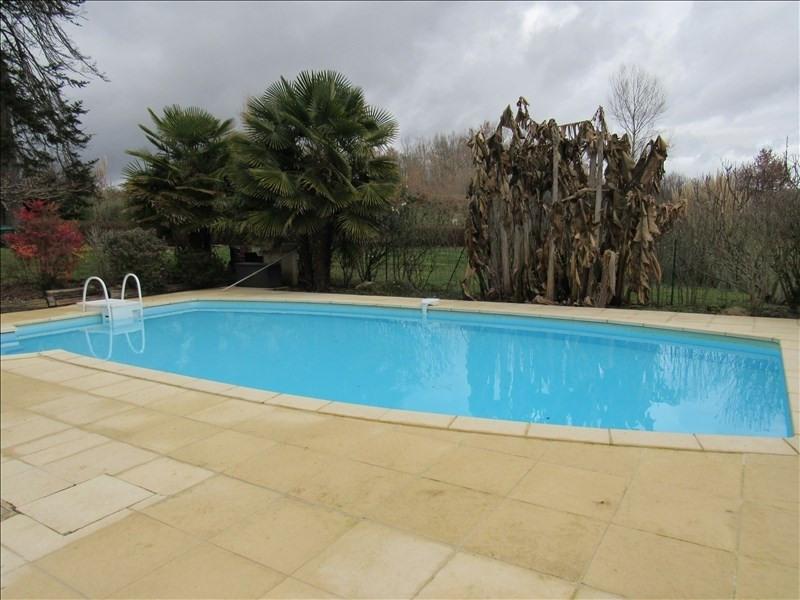 Sale house / villa Bergerac 438000€ - Picture 7